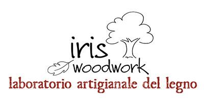 icona iris woodwork