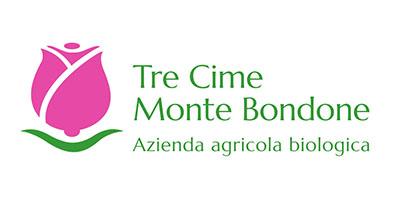 aziende aderenti a bio expo tre cime monte bondone