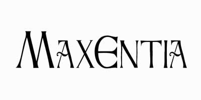 aziende aderenti a bio expo distilleria maxentia