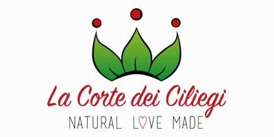aziende aderenti a bio expo la corte dei ciliegi