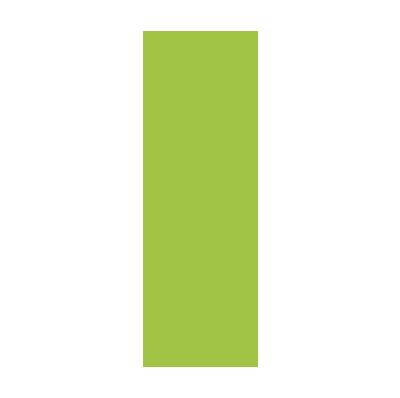 icona bevande e infusi