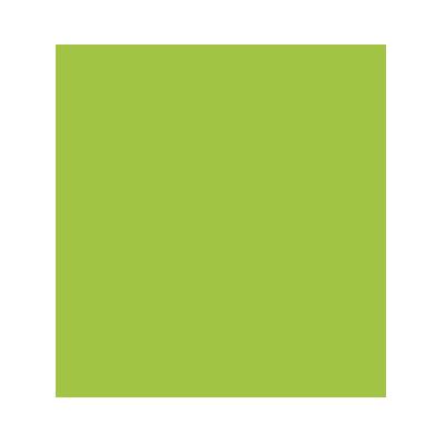 icona pacchi regalo