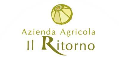 logo di azienda agricola trentina il ritorno