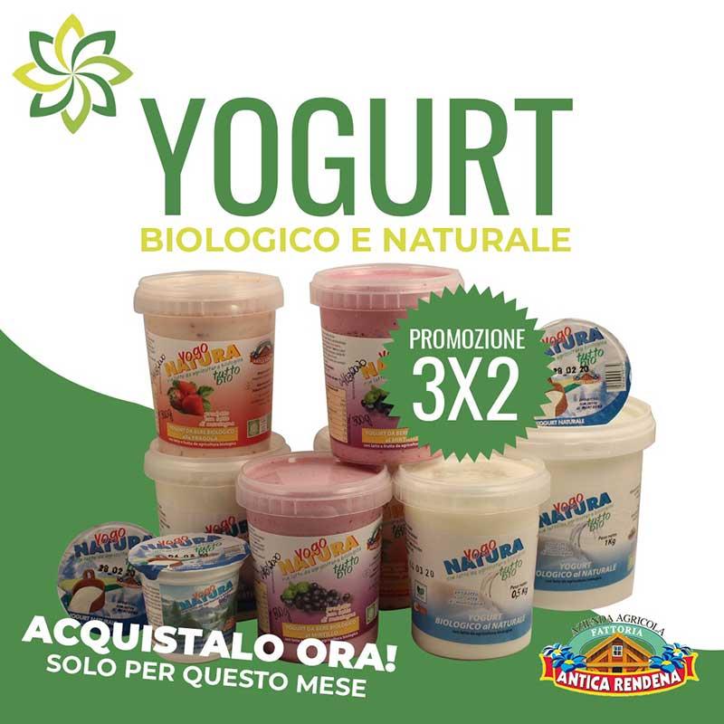 promozione-yogurt-bio-expo