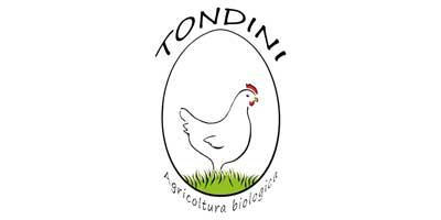 logo azienda agricola tondini andrea