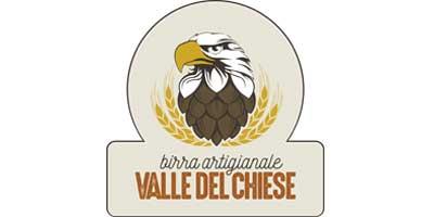 logo di birrificio alp