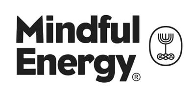 logo di mindful energy